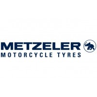 Моторезина Metzeler