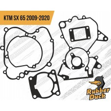 Комплект прокладок для KTM SX 65 2009-2020