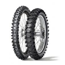 Dunlop Geomax MX11 R19 100/90 57M TT Задняя