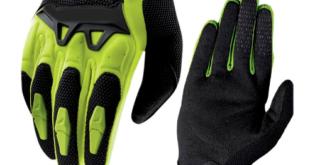 Перчатки thor