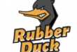 rubber duck - прокладки для мотоциклов