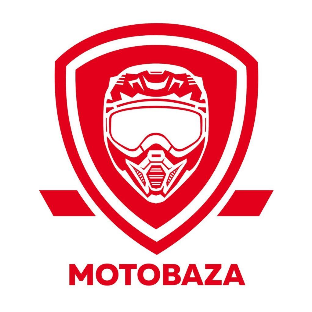Мотобаза Жостово