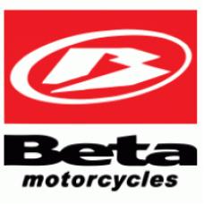 Мотоциклы Beta и  запчасти для них в магазине enduroriders.ru!