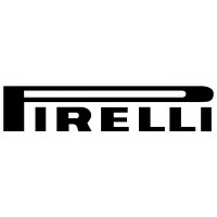 Моторезина Pirelli
