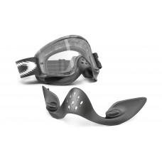 Защита носа OAKLEY O-Frame черная
