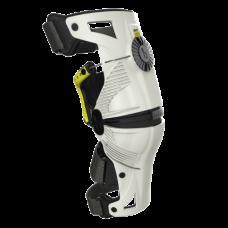 Защита колена Mobius X8