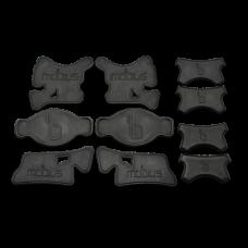 Комплект вставок для Mobius X8
