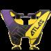 Защита Шеи Atlas AIR