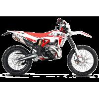 Эндуро мотоциклы Beta