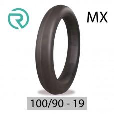 Мусс RiseMousse мотокросс 100/90-19