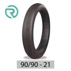 Мусс RiseMousse эндуро 90/90-21