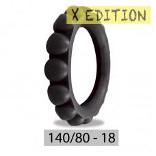 Мусс RiseMousse X-Edition 140/80-18