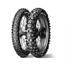 Dunlop Sports D739 R19 110/90 62M TT Задняя