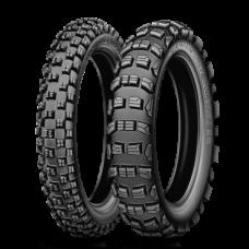 Michelin M12 XC R18 130/80  TT Задняя