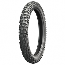 Michelin Starcross 5 HARD R21 90/100 57M TT Передняя