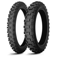 Michelin Starcross MH3 R12 2.50 36J TT Передняя