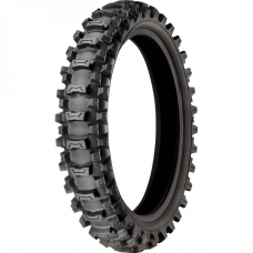 Michelin Starcross MS3 R12 2.50/ 36J TT Передняя