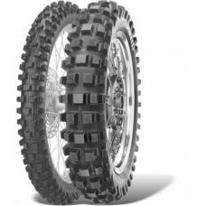 Pirelli MT16 Garacross R18 110/100  TT Задняя