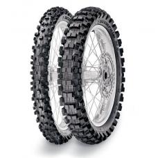 Pirelli Scorpion XC Mid Soft R18 120/100 68M TT Задняя