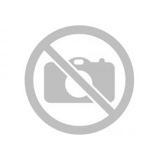 Эндуро и кроссовые мотоциклы KTM 2018 Года на заказ с доставкой