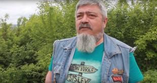 Александр Варданянц