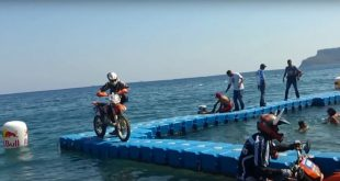hard enduro fail