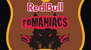 Romaniacs 2018 — результат первого дня хард эндуро гонки 25 июля