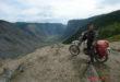 Кату Ярык перевал